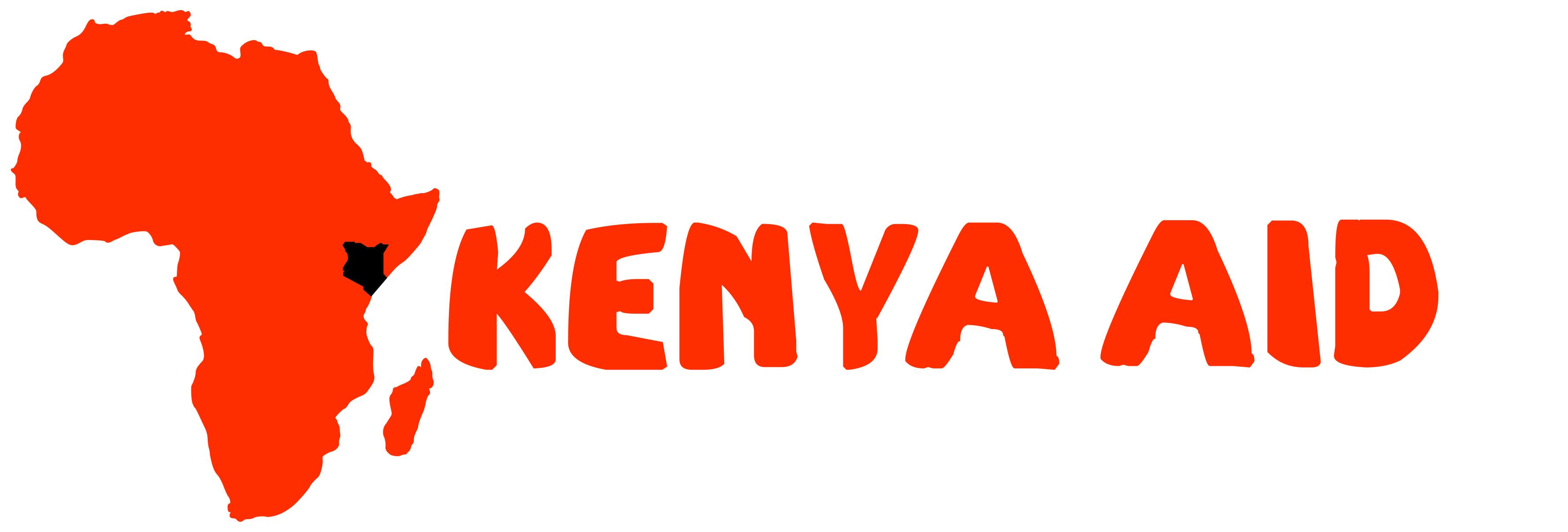 kenyaaid.org