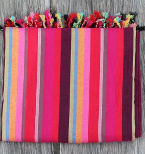 pink_stripe_wrap