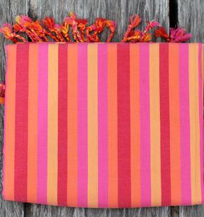 pink_orange_wrap