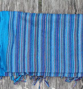 scarf_blue