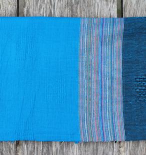 scarf_bluestripe