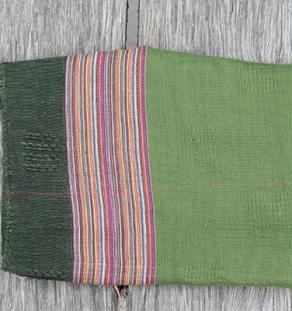 scarf_green