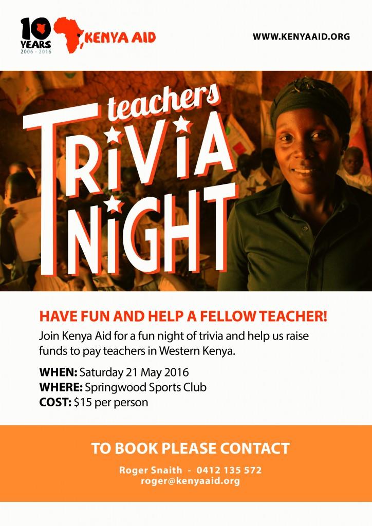 Teachers_Trivia_poster_ROGER_facebook