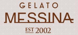 Gelato Messina-1